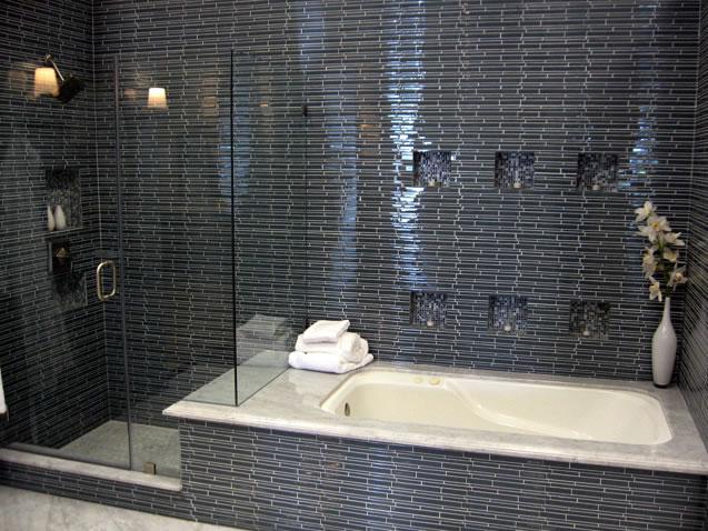 cc_bath