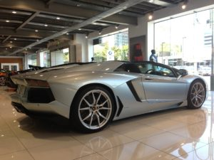 How Much Is It To Rent A Lamborghini >> How Much Does It Cost To Rent A Lamborghini For A Day